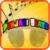 Punjabi Music app for free