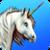 My Unicorns 3D app for free