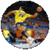 Rules to play Handball app for free