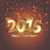 Happy New Year 2015 Wishes icon
