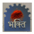 Bhakti Rang icon