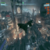 Batmans Arkham Knight Walkthrough app for free