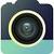 Photo Blaster Pro icon