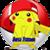 Super Pokémon icon