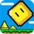 Impossible Dash 3D icon