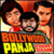 Bollywood Punja Fight Club icon