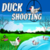 Duckshooting app for free