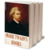 Mark Twains Books app app for free
