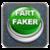 Fart Faker icon