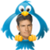 Charlie Sheen-Tweets icon