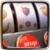 Fruit Coins Slot Machine app for free