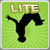 Parkour Roof Riders Lite app for free