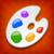 Kidz Paint Lite app for free