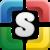 SLife icon