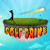 Golf Drive icon