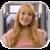 Beauty Mercedes Lambre Puzzle app for free
