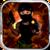 Battlefield Fire III icon