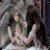 Magic Mirror Story Live Wallpaper icon