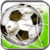 Penalty Shot Skill icon