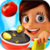 Kids Kitchen - Cooking Game app for free