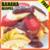 Banana Recipes - Dessert app for free