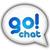 GoChat for Facebook icon