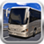 City Bus Driving Simulator 3D app for free