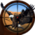 Birds Hunter Africa Pro app for free