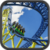 Roller Coaster Master Ride  app for free