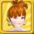 schoolgirl Dress Up app for free