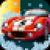 Luxury Car Repair Salon icon