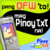 PinoyTXT powered by YehBA icon