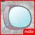 TV Show Trivias app for free