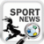 i sports news app for free