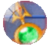 Bubble Shooter Funny icon