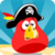 CaribBirds - Birds of the Caribbean app for free