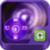 Finger Scan Galaxy Lock Screen app for free