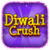 Diwali Crush icon
