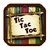 Tic Tac Toe - XO app for free