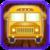 Bus Challenge icon