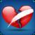 Sad Shayari for All app for free