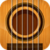 Guitar Tuner For You icon