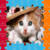 Kitten Cat Jigsaw Puzzle Game icon