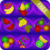 Fruits Cool Wallpapers icon
