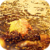 Rainy Autumn Day Live Wallpaper app for free