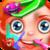 Kids Spa And Salon icon