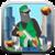 Terrorist Hijack Shoot out icon