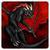 Awasome Dragon Live Wallpaper  icon