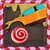 Candy Truck Fall app for free