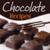 Chocolate Recipes app for free